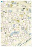 健軍4丁目売り土地の画像