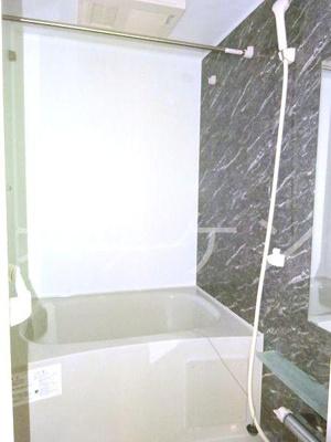 【浴室】くるり