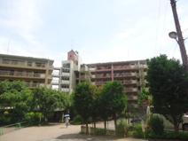 阪急日生ニュータウン花咲く丘の街C棟 3階の画像