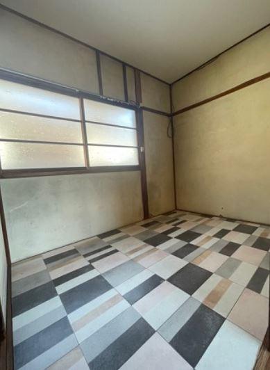 ☆神戸市垂水区 五色山4丁目テラス店舗事務所☆