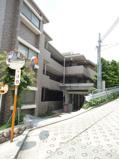 ワコーレ雲雀丘花屋敷 2階の画像