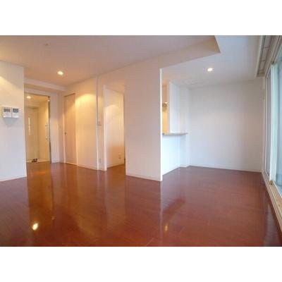 【キッチン】F141
