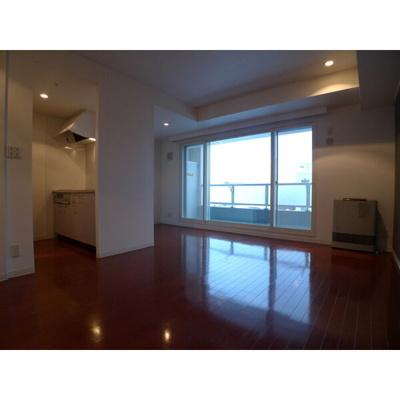 【浴室】F141