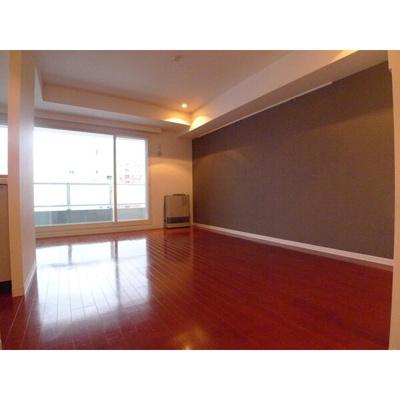 【トイレ】F141