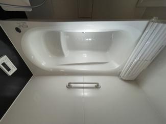 【浴室】市原市西広4丁目 新築戸建 JR内房線「五井駅」