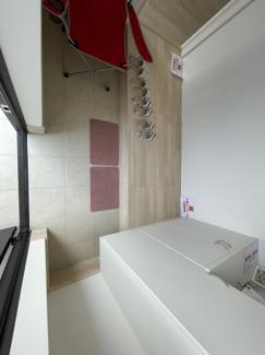 【玄関】市原市西広4丁目 新築戸建 JR内房線「五井駅」