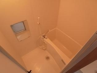 【浴室】ポルト新神戸