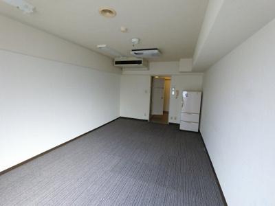 年間想定賃料84万円!事務所・住居として使用可能です。