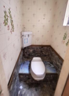【トイレ】小野ビル
