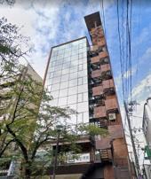 京都イマージアムビルの画像