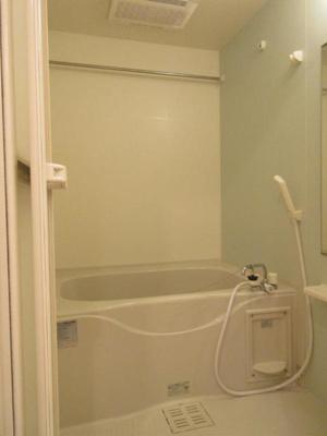【浴室】Ocean Village Ⅱ