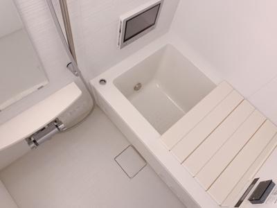 【浴室】セジョリ三軒茶屋