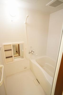【浴室】クレストK