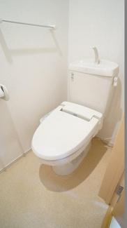 【トイレ】ファイン ブリーズ