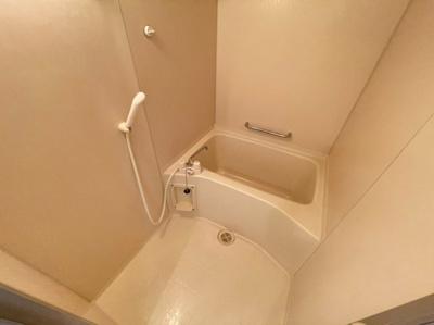 【浴室】マリンハイム塩屋