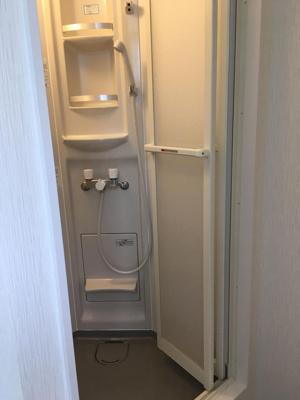 【浴室】ときわベース