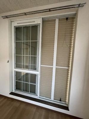 【浴室】コスモヒルA