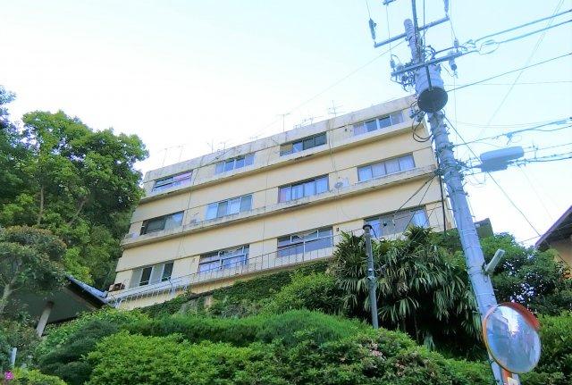 【浴室】熱海ビューラ
