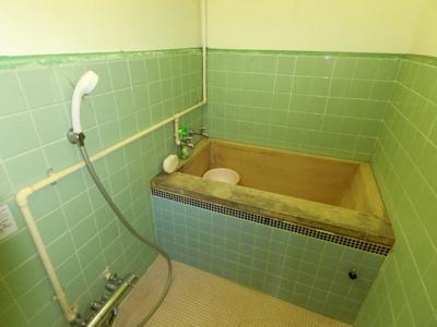 【和室】熱海ビューラ
