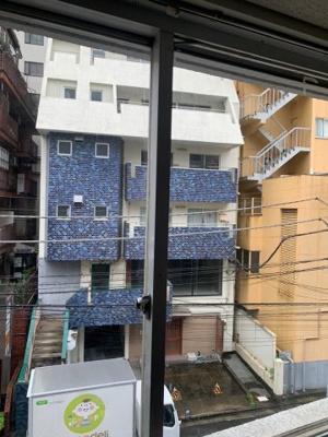 【展望】六本木ビジネスアパートメンツ