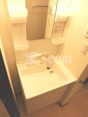 【独立洗面台】クレイノピングミチマジオ(56330-301)