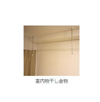 【設備】クレイノピングミチマジオ(56330-301)