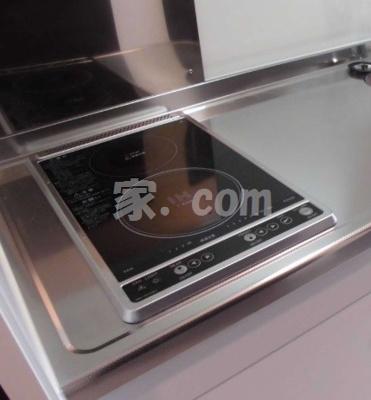 【キッチン】クレイノピングミチマジオ(56330-303)