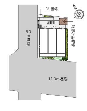 【その他】クレイノピングミチマジオ(56330-303)