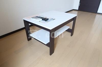 【設備】クレイノピングミチマジオ(56330-303)