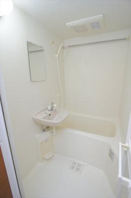 【浴室】DAYS向島