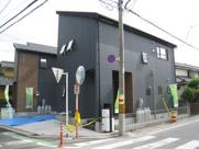 さいたま市北区吉野町20-1期の画像