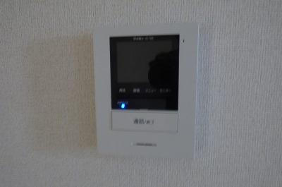 【設備】サニーエクセレント