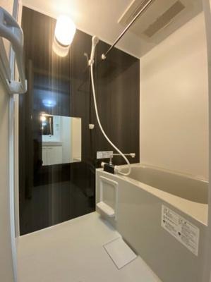 【浴室】DIOS GALAXY
