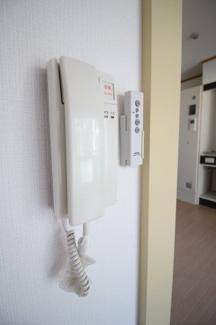 【セキュリティ】パークサイド六甲
