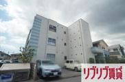 BAY SIDE COURT弐番館の画像