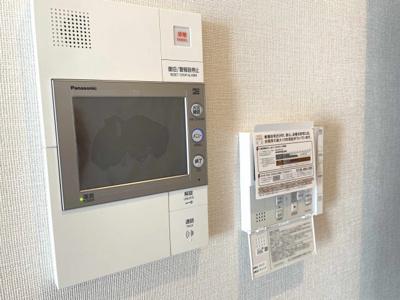 【その他】プラウドタワー堺東