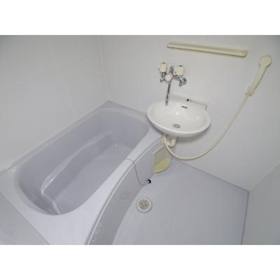 【浴室】AKKパオ