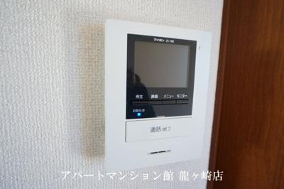 【独立洗面台】メゾンT