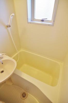 【浴室】ライフパル