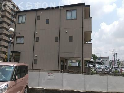 【外観】姫路市東今宿3丁目/中古戸建