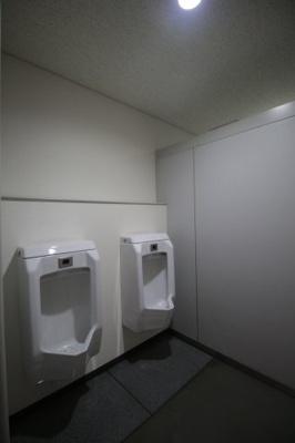 【トイレ】細川ビル