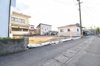 【外観】霧島市隼人町小田