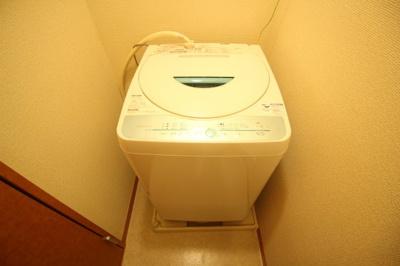 ★洗濯機★