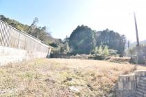 霧島市国分郡田の画像