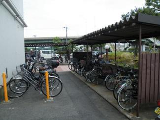 【トイレ】立花グリーンハイツ1号棟