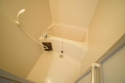 【浴室】メゾンティファニー