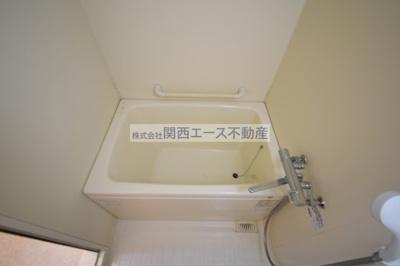 【浴室】レクシア石切