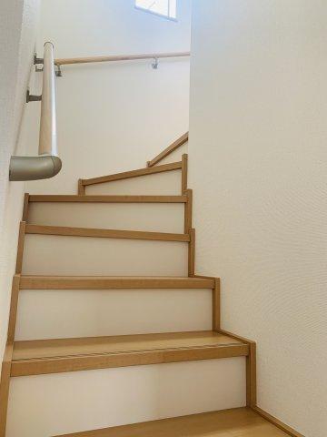 【同仕様施工例】バルコニーのあるお部屋です。