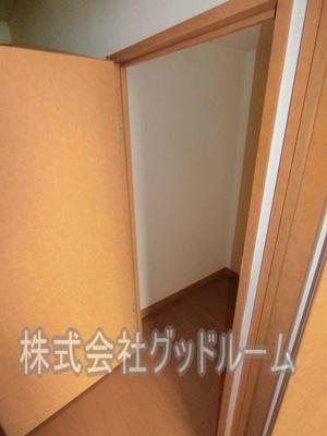 レオパレスシャルムの写真 お部屋探しはグッドルームへ