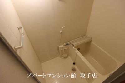 【浴室】パシアンKATORIⅡ